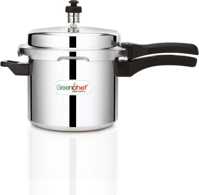 Aluminium-5-L-Pressure-Cooker