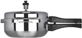 SAPPJR-Aluminium-2.5-L-Pressure-Cooker-(Outer-Lid)
