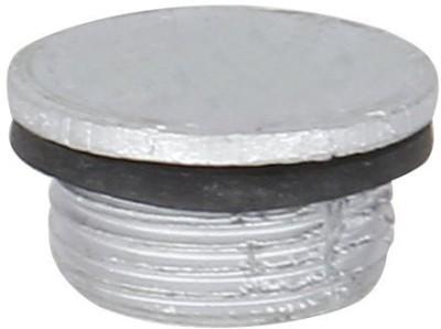 3LTPC01 Aluminium 3 L Pressure Cooker (Inner Lid)