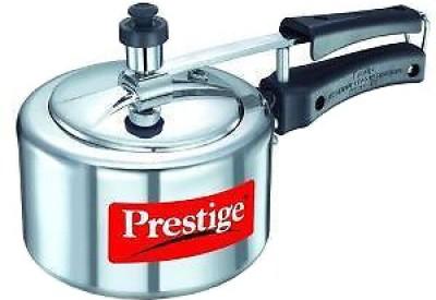 Nakshatra-Plus-Aluminium-1.5-L-Pressure-Cooker-(Inner-Lid)