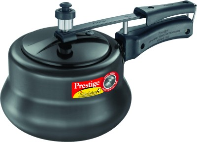 Nakshatra-Plus-HA-Handi-Aluminium-3-L-Pressure-Cooker-(Induction-Bottom,-Inner-Lid)