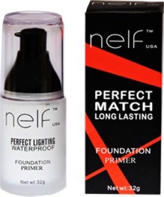 Nelf Primers P01