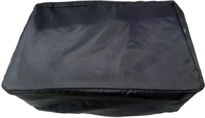Toppings-Ricoh-SP111-Printer-Cover