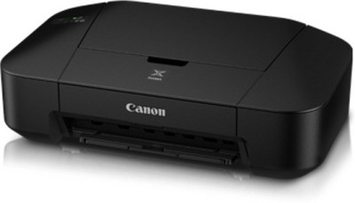 Canon Ip2870s Printer Single Function Printer (Black)
