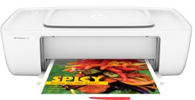 HP-DeskJet-1112-Printer