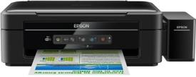 Epson L365 Inkjet Printer