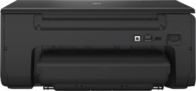 HP Officjet Pro 3610 Multifunction Printer