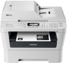 Brother MFC-7360 Multi-function Printer