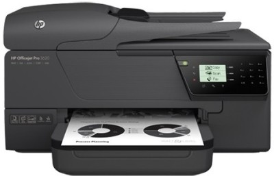 HP-Officjet-Pro-3620-Printer