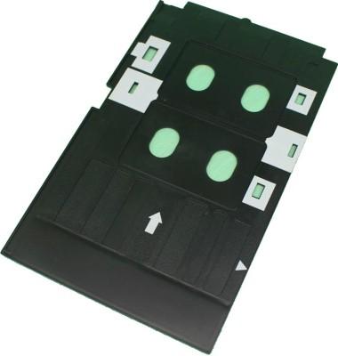 DDS L 800 Tray Single Function Printer (Black)