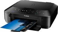 Canon MG5670 Multi-function Printer