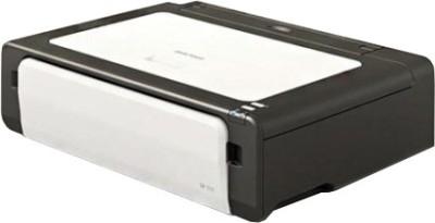 Ricoh SP 111 Single Function Printer (Black & White)