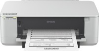 Epson K100 Multi-function Printer