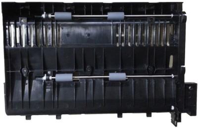 DDS Ta -1800 Duplex Unit For Kyocera Multi-function Printer