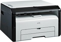 Ricoh SP 200S Multi-function Printer