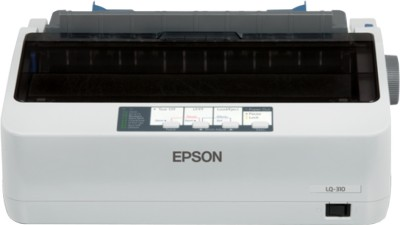 Epson-LQ-310-Single-Function-Impact-Dot-Matrix-Printer