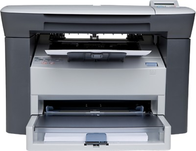 HP LaserJet M1005 Multi-function Printer (Black, White)
