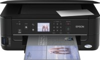 Epson ME Office 900WD Multi-function Printer