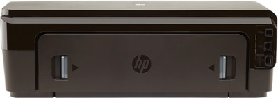 HP Officejet 7110 Wide Format Printer Single Function Printer
