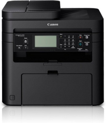 Canon MF 226DN imageCLASS All In One Printer Multi-function Printer (Black)