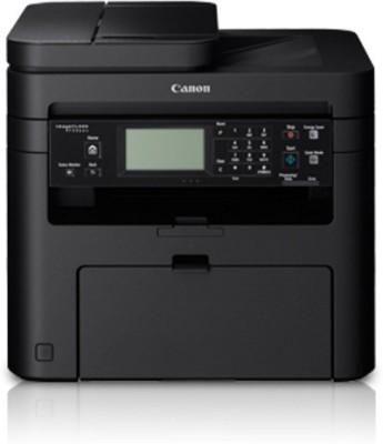 Canon MF 226DN imageCLASS All In One Printer Multi-function Printer (Black)