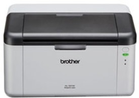 Brother-HL-1211W-Single-Function-Mono-Laser-Printer