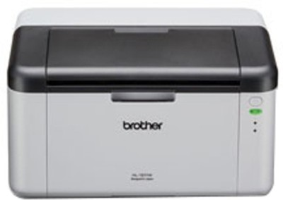 Brother HL-1211W Single Function Mono Laser Printer