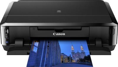 Canon IP7270 Single Function Inkjet Printer