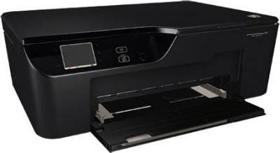 Buy HP Deskjet Ink Advantage 3525 e-All-in-One Printer: Printer