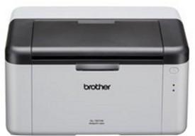 Brother Hl-1201 Laserjet Printer