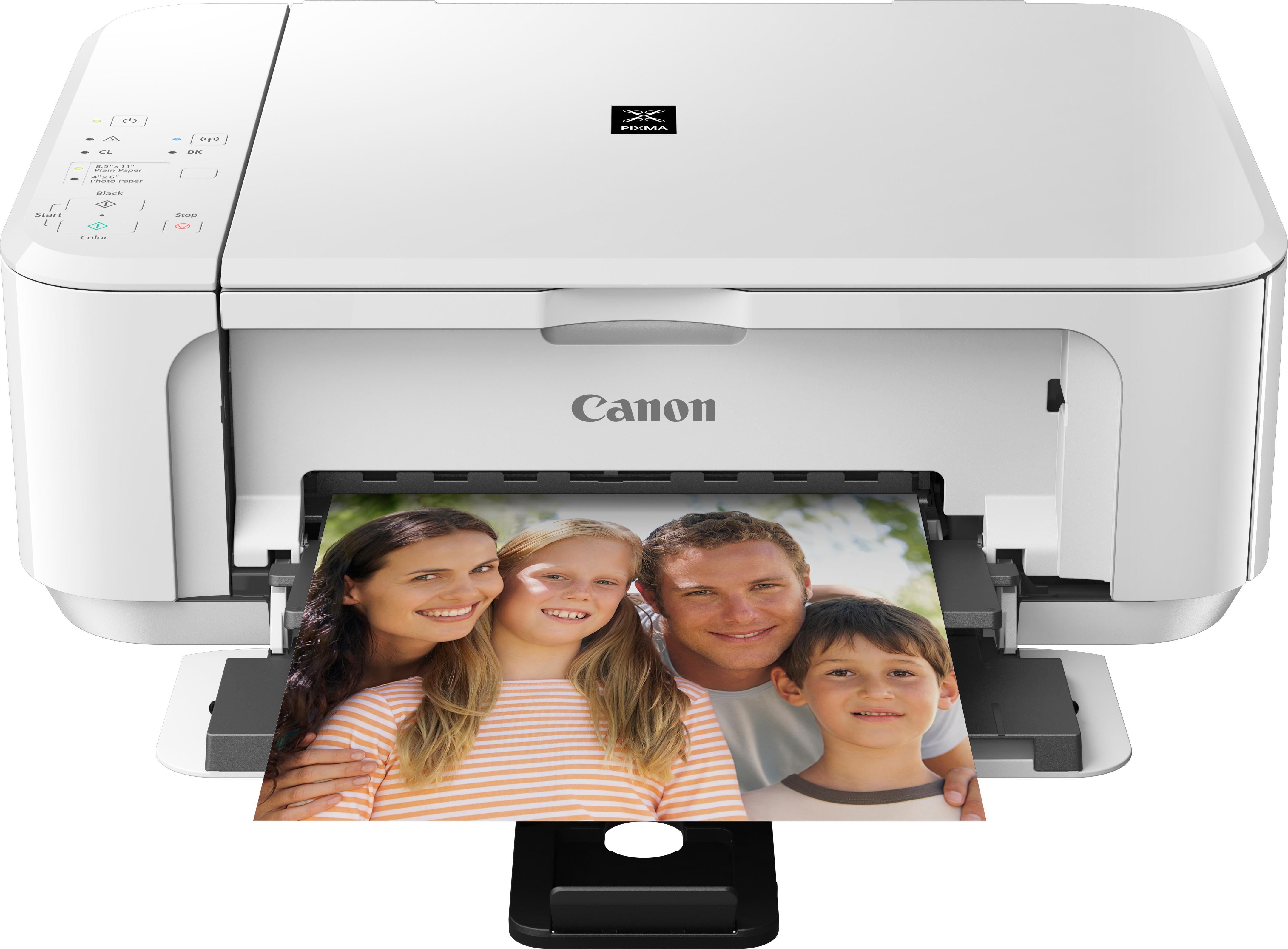 Canon Printer Driver Singapore