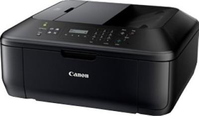 Canon-Pixma-MX397-Multi-function-Inkjet-Printer