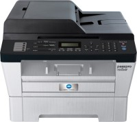 Konica Minolta Pagepro 1590MF Multi-function Printer