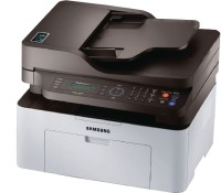 Samsung Multifunction Xpress - M2071 Multi-function Laser Printer