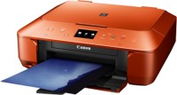 Canon MG6670 Multi-function Printer