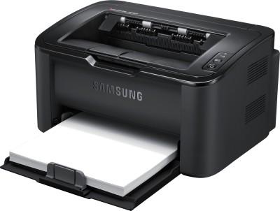 Samsung ML-1676P Single Function Printer