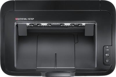 Samsung ML - 1676 Printer