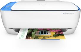 HP-DeskJet-Ink-Advantage-3635-All-in-One-Printer