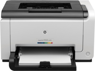 HP-LaserJet-Pro-CP1025-Color-Printer
