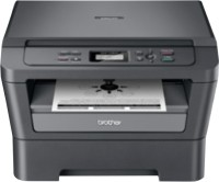 Brother DCP-7060D Multi-function Printer