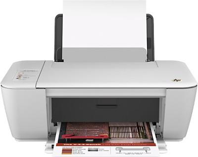 HP-Deskjet-1515-Multifunction-Printer