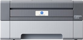 Konica Minolta Pagepro 1500W Laser Printer
