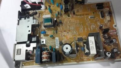SuperPrint Hp Laserjet P1005 P1006 P1007 P1008 Power Supply Single Function Printer (Hp Laserjet P1005 P1006 P1007 P1008 Power Supply)