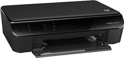 HP Deskjet 3545 Multifunction Printer