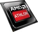 AMD Athlon 5350 Processor
