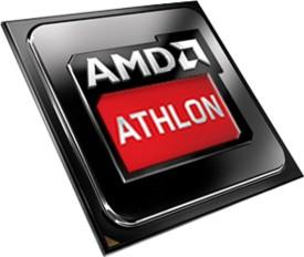 AMD Athlon 5150 Processor