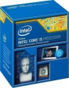 Intel 3.5 GHz LGA 1150 I5-4690 (BX80646I54690) Processor