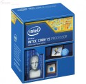 Intel 2.3 GHz LGA 1150 4670T I5 4th Generation Processor