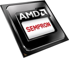 AMD Sempron 2650 Processor