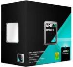 AMD AD420EHDGMBOX